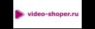 Промокоды video shoper