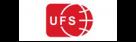 Промокоды ufs online