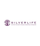Silverlife промокоды