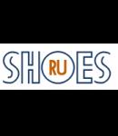 Обувь 21 века  промокоды