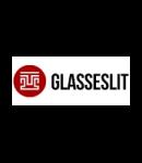 Распродажа Glasseslit