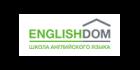 Акции englishdom