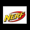 Акции на Nerf