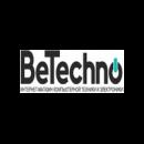 BeTechno купоны
