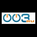 Промокоды 003.ru