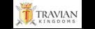 Промокоды Travian Kingdoms