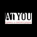 At You промокоды
