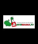 Диномама.ру промокоды