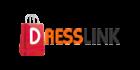 Код-купон dresslink.com