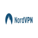 Nordvpn купоны