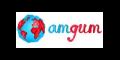 Акции amgum.ru
