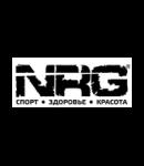Купоны NRG