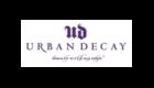 Акции Urban Decay
