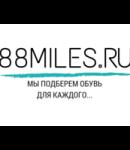 88MILES промокоды
