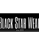 Black Star промокоды