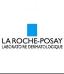 LA ROCHE-POSAY промокоды