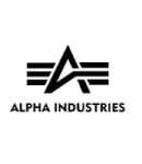 Alpha Industries промокоды