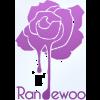 Отзывы магазина RANDEWOO