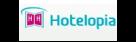 Акции Hotelopia.com