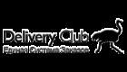 Промокоды Delivery Club