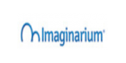 Промокоды Imaginarium