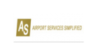 Скидки airportservices.ae