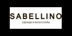 Sabellino купоны