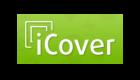 Купоны iCover