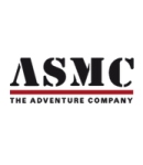 ASMC промокоды