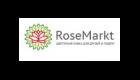 Акции rosemarkt.ru