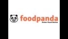 Купоны Foodpanda