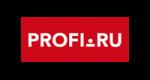 Акции Профи.ру