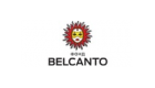 Belcantofund промокод