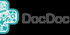 DocDoc купоны