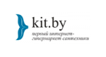 Промокоды kit by