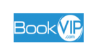Акции BookVIP