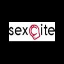 Купоны sexcite
