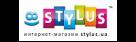 Промокоды stylus com ua