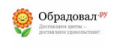 Промокоды Обрадовал.ру
