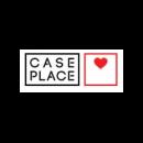 Case Place промокоды