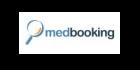 Акции MedBooking